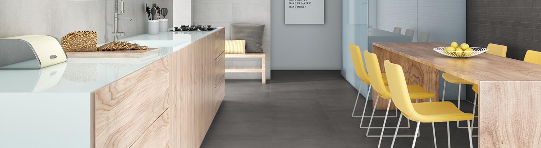 unsere umfangreiche produkt palette fliesen heidkamp aus bergisch gladbach. Black Bedroom Furniture Sets. Home Design Ideas